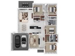the 25 best floor plan app ideas on pinterest house plan app