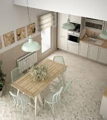 unique backsplash ideas for kitchen island dining table stone