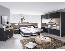 Schlafzimmer In Grau Und Braun Schlafzimmer Grau Braun