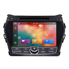 nissan altima 2013 radio w navigation and touch screen android hyundai car dvd gps