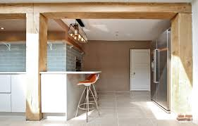 kitchen design norfolk coulby interiors rebeccacoulby twitter