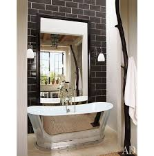 Home Decor Trends History Subway Tile Gets An Update Home U0026 Garden Design Ideas Articles