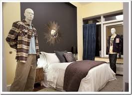 Bedroom Painting Ideas For Men - Bedroom painting ideas for men