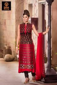 bangladeshi fashion house online shopping aarong eid fashion salwar kameez 2014 recipe