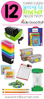 best 25 supply store ideas on diy classroom