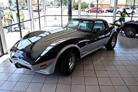 las vegas car hire corvette corvette rental los angeles and las vegas