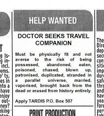 Seeking Companion Seeking Time Travel Companion Imgur