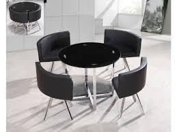 classic space saving table dining on space sav 12006