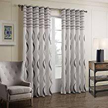 vorhänge wohnzimmer suchergebnis auf de für gardinen wohnzimmer modern