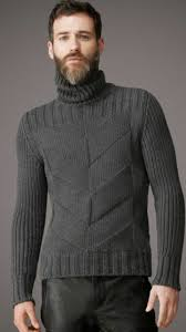 Seeking 1 Sezon 5 Bã Lã M Mens Maxford Sweater From Belstaff Us Mens Designer Sweaters