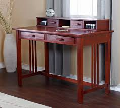corner office tables outstanding desk ideas for home and writing desk ideas for home and writing remodeling inspirations cpvmarketingplatforminfo tables in decor corner office tables