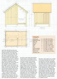 Outdoor Kennel Ideas by Dog Kennel Plans Outdoor Plans Woodwork Pinterest Dog