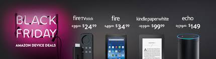 amazon discounts black friday fire sale amazon discounts several fire tablets fire tv and