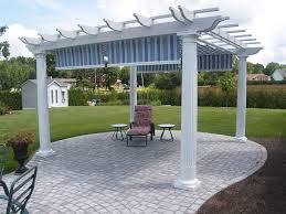 fiberglass porch columns lowes ideas for paint fiberglass porch
