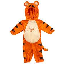 Baby Tiger Costumes Halloween 26 Halloween Images Halloween Ideas Costumes