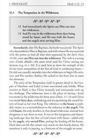 orthodox bible study companion series 13 vols logos bible