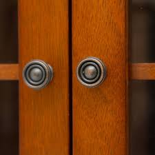 Floor Cabinet by Wood Floor Cabinet With Doors Best Home Furniture Decoration