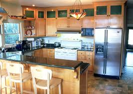 Kitchen Cabinet Height Above Counter Upper Kitchen Cabinets Luxury Upper Kitchen Cabinets On Small Home