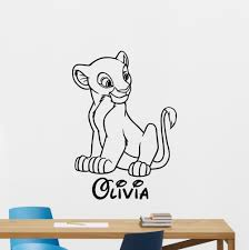 King Home Decor Online Get Cheap Lion King Decorations Aliexpress Com Alibaba Group