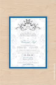 wedding invitations quezon city 83 best wedding invitations by written in ink wink images on