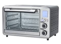 Rating Toaster Ovens Best Toaster Reviews U2013 Consumer Reports