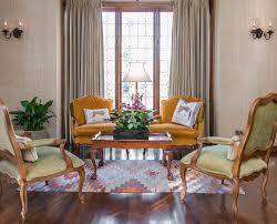 sarah barnard design traditional home pacific palisades living