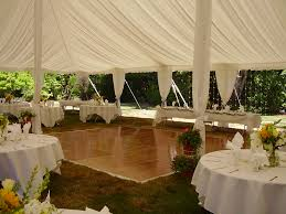 wedding draping fabric draped fabric pacific party canopies