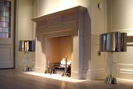 sandstone fireplace flame fireplaces ltd west midlands fire and fireplace uk