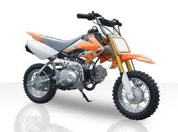 motocross used bikes for sale dirt bikes for sale 70cc 110cc 125cc 150cc 200cc and 250cc