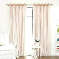 Pink Curtains For Nursery Light Pink Curtains For Nursery Uk Gopelling Net
