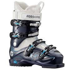 womens ski boots sale best 25 ski boots sale ideas on boots snowboard