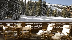 hotels alp azur luxury hotels in courchevel meribel and saint
