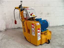 floor planer com mark 1 hire concrete floor planer hire rental spe bef320 3 phase