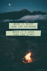 quotes about reading month best 25 star quotes ideas on pinterest good quotes how did mlk