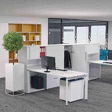 bureau strasbourg mobilier de bureau strasbourg 10 meilleur de mobilier bureau