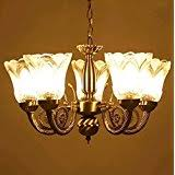Chinese Chandeliers Chandelier Buy Chandeliers Online At Low Prices In India Amazon In