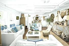 home decor stores in columbia sc home decor stores in columbia sc home decor furniture store in