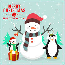 christmas card 2017 free vector download 17 657 free vector for
