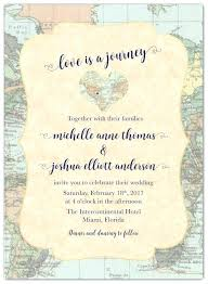 adults only wedding invitation wording wedding invitation wording etiquette 9914 together with