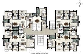10 dracula castle floor plans gallery for bran castle floor plan