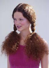 Hochsteckfrisurenen Krauses Haar by Hochsteckfrisuren Für Widerspenstiges Und Lockiges Haar Bilder