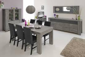 but chaise de salle a manger but salle a manger moderne avec table de salle a manger but