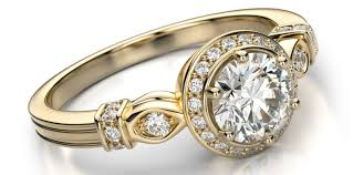 Wedding Rings Gold by Exceptional Snapshot Of Gold Wedding Rings All Types Horrifying