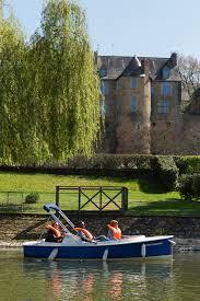 the best places office de tourisme le mans 72 visites an cenovia