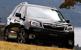 subaru forester 2018 colors subaru forester 2015 black wallpaper 1280x800 23826