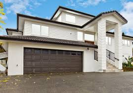 recladding auckland cost to reclad a house auckland nz so