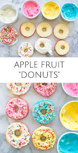 best 25 healthy birthday snacks ideas on pinterest healthy kids
