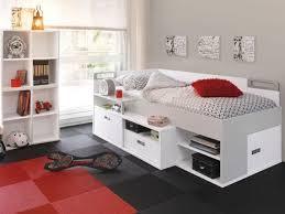 gautier chambre ado chambre gautier ado chambre ado gautier cap horn meubles lit lit