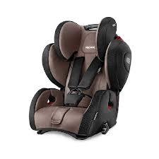siege b b recaro recaro sport 1 2 3 car seat mocca the recaro