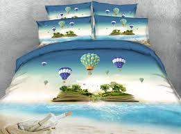 Girls Ocean Bedding by Online Get Cheap Girls Beach Bedding Aliexpress Com Alibaba Group